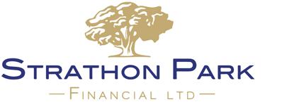 Strathon Park Financial Ltd